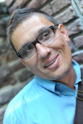Жулиан Начев Profile Image