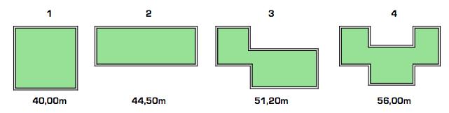 compare form factor