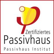 logo_zertifiziertes-ph_de